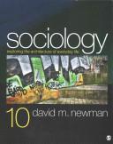Bundle  Newman  Sociology  10e   Newman  Sociology  Reader   10e