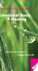 Emotional Body Healing