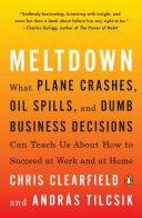 Meltdown [Pdf/ePub] eBook