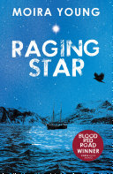 Pdf Raging Star