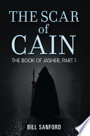The Scar of Cain Book