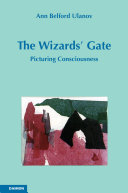 The Wizards' Gate