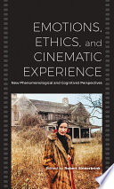 Emotions  Ethics  and Cinematic Experience