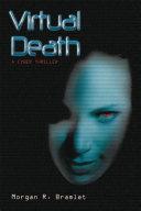 Virtual Death