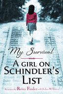 My Survival Book