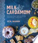 Milk   Cardamom Book PDF