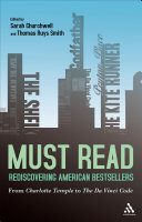Must Read: Rediscovering American Bestsellers Pdf/ePub eBook
