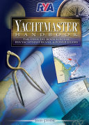 RYA Yachtmaster Handbook  G G70