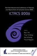 Ictacs 2006