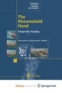 The Rheumatoid Hand Book