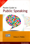 Pocket Guide to Public Speaking Book PDF