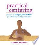 Practical Centering