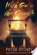 With God in the Crucible Book PDF