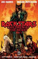 Rockstars  7