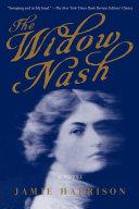 Pdf The Widow Nash