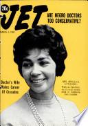 Mar 1, 1962