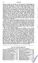 The Gentleman s Magazine  Or  Monthly Intelligencer
