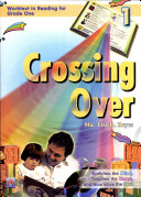 Crossing Over 1  2002 Ed