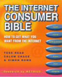 The Internet Consumer Bible