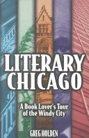 Literary Chicago