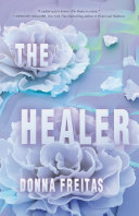 Pdf The Healer