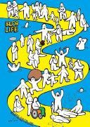 Blob Life