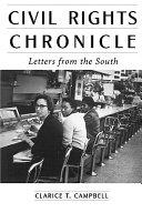 the civil rights movement in america essays david l lewis  the civil rights movement in america essays