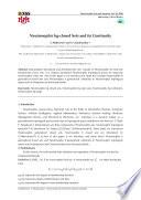 Neutrosophic bg closed Sets and its Continuity