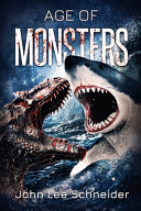 Age of Monsters Book PDF