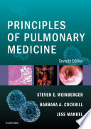 Principles of Pulmonary Medicine E Book