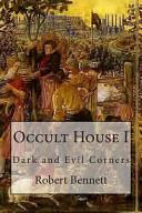 Occult House I