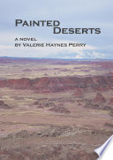 Painted Deserts Book