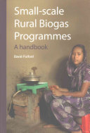 Small-Scale Rural Biogas Programmes