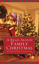 A Read Aloud Family Christmas