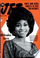 17 aug 1967