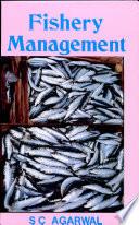Fishery Management