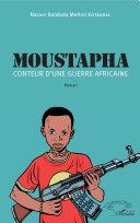 Moustapha [Pdf/ePub] eBook