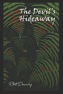 The Devil s Hideaway Book PDF