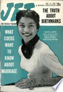 12 feb 1953