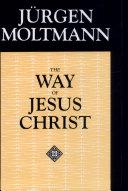 The Way of Jesus Christ
