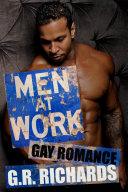 Men at Work Book