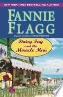 Daisy Fay and the Miracle Man image