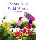 The Keeper of Wild Words Pdf/ePub eBook