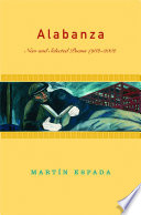 Alabanza: New and Selected Poems 1982-2002