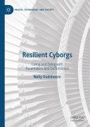 Resilient Cyborgs Pdf/ePub eBook