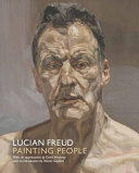 Read Online Lucian Freud Full Book