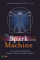 The Spark in the Machine Pdf/ePub eBook