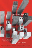 Cartographies of Place