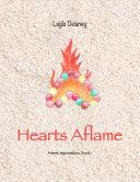 Hearts Aflame - Artistic Impressions, Book 1 Pdf/ePub eBook