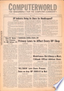 May 16, 1977